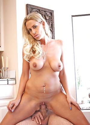 Nude naked las vegas swingers party