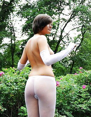 Me Cumming In Pantyhose 2 Porn Pics Best Hd Xxx Photos