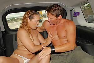 Sky Lopez Hd Porn