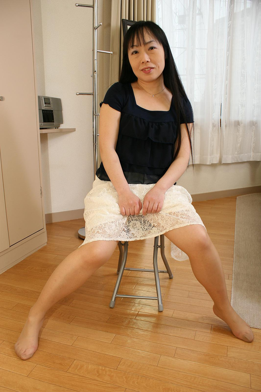 Japanese teen mature hot — img 13