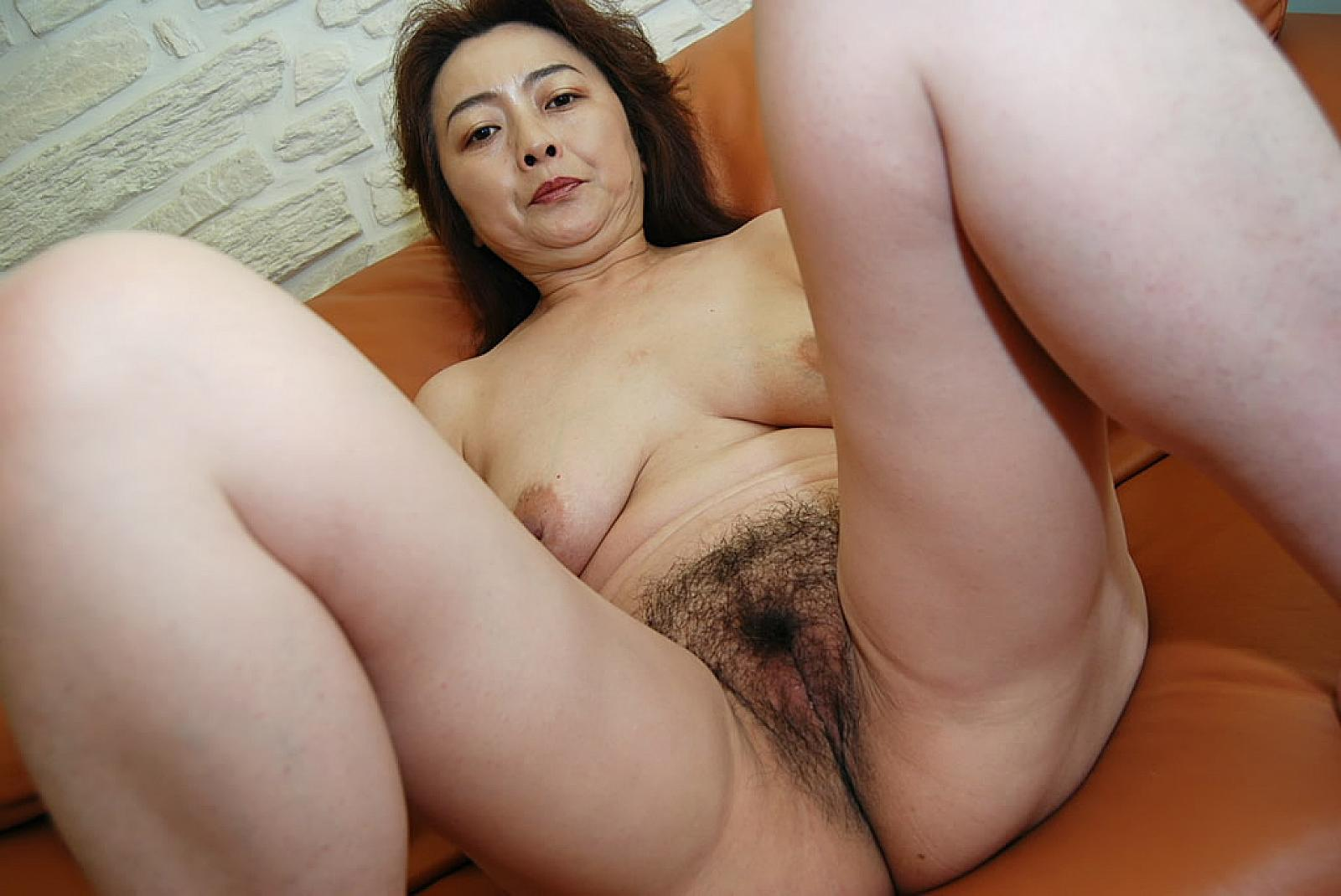 Maikocreampies com pussy sex images