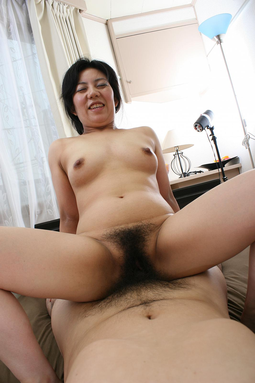 Jap joy sex