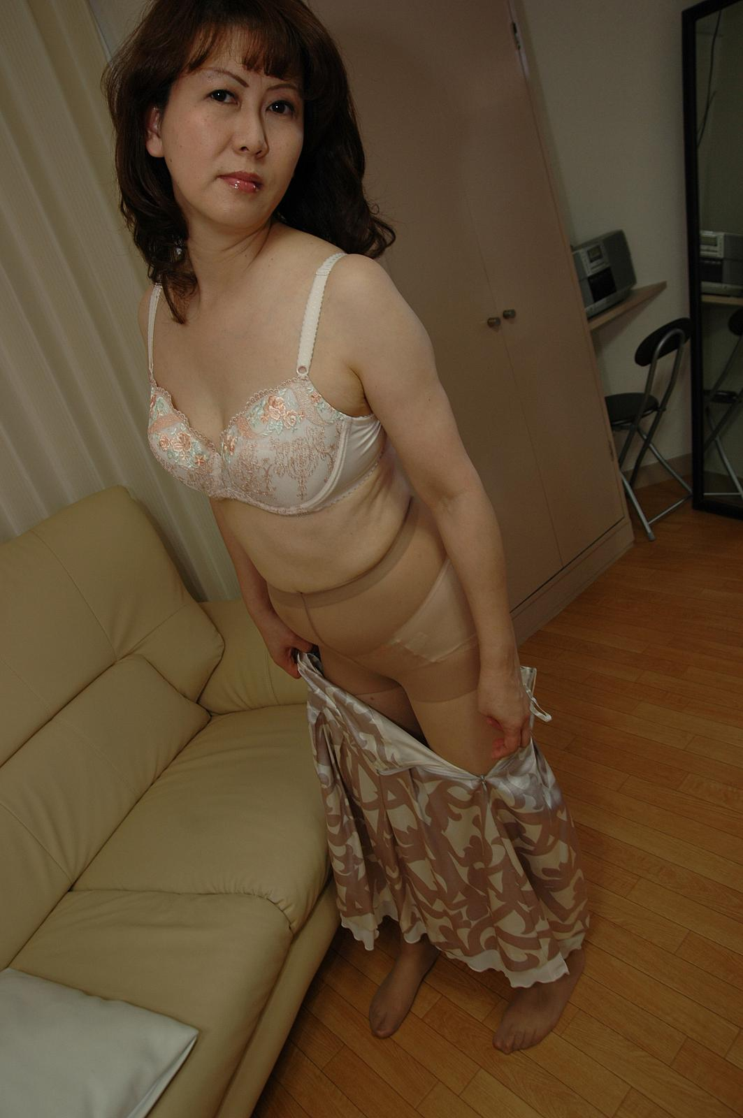 Housewifes lonley mature