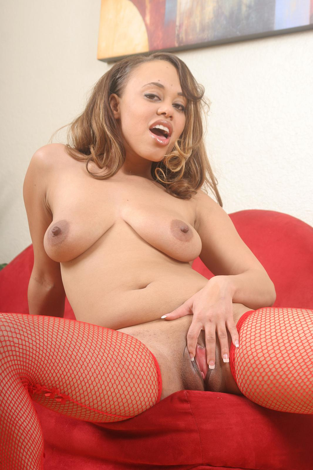Pussy Mone Divine nude (97 photo), Sexy, Hot, Twitter, butt 2017