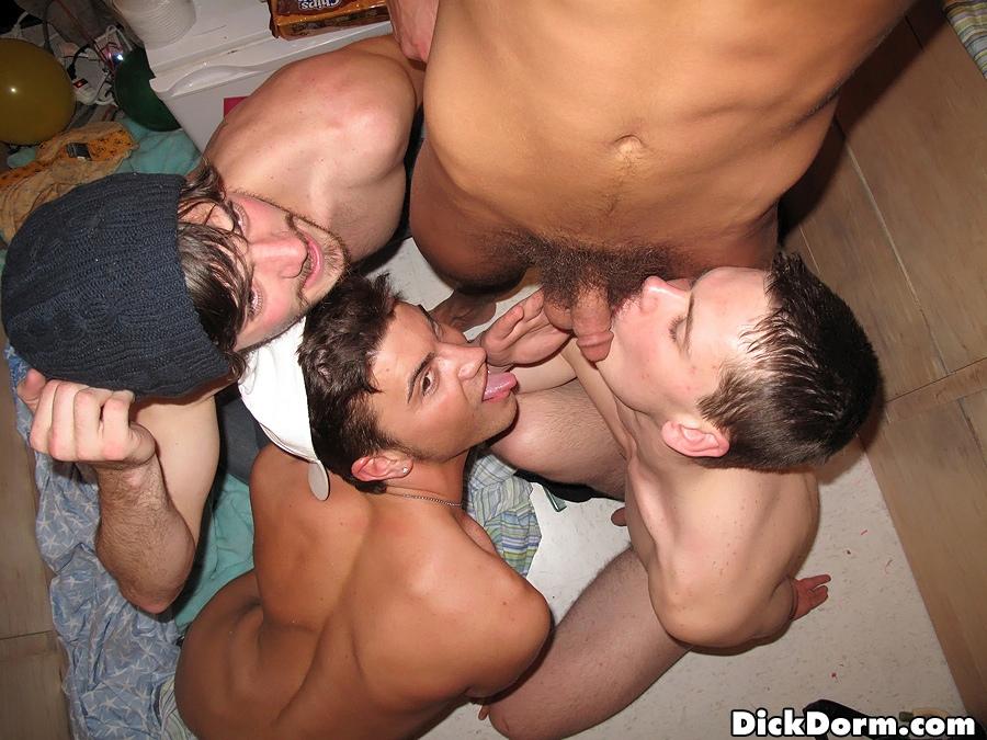 Foursome amatuer sex, chubby nn models