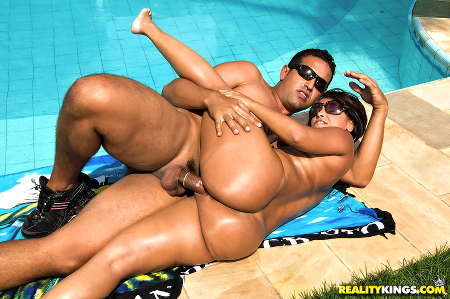 Brazilian Biggest Xxx Pics