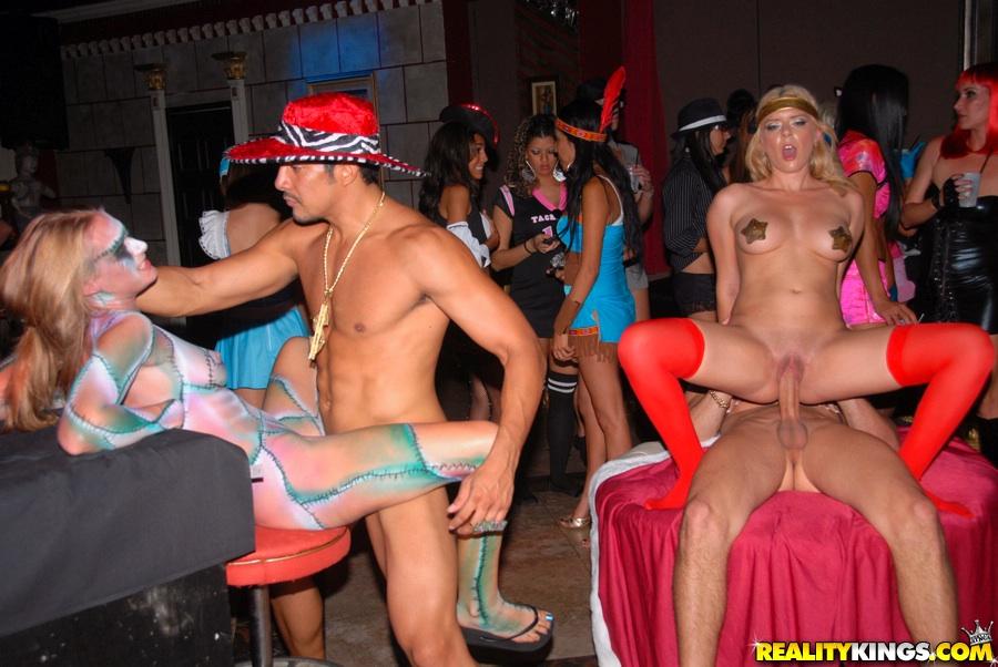Nude costume slut, cum shots movies tits