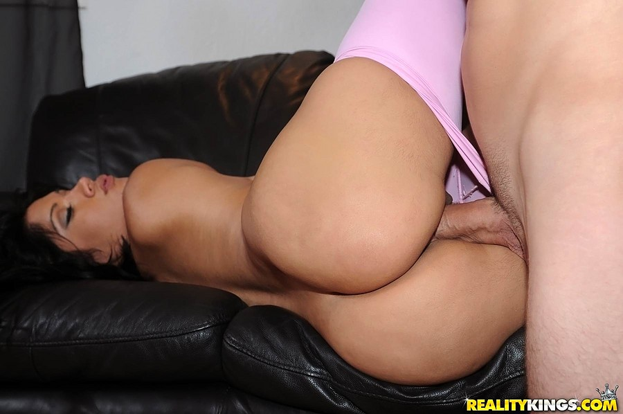 female fake taxi busty blondes hot lesbian taxi fuck