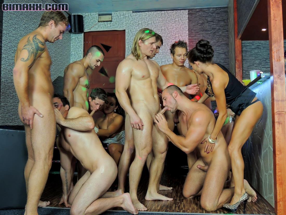 orgy-bi-group-sex