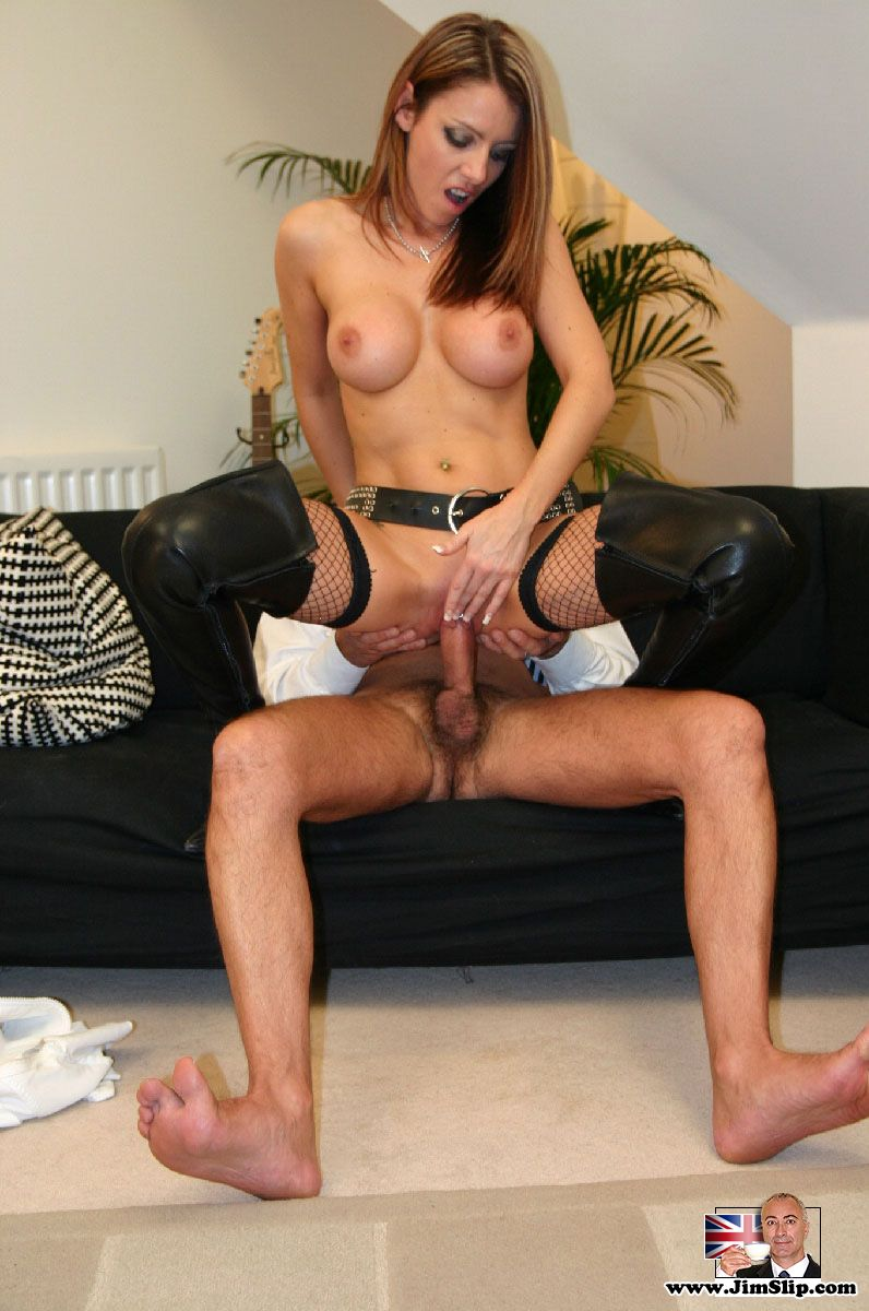 Fucking porn titty hub