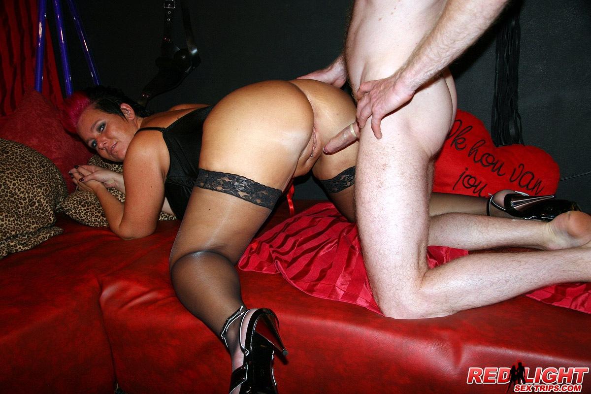 Снятине проститутки в