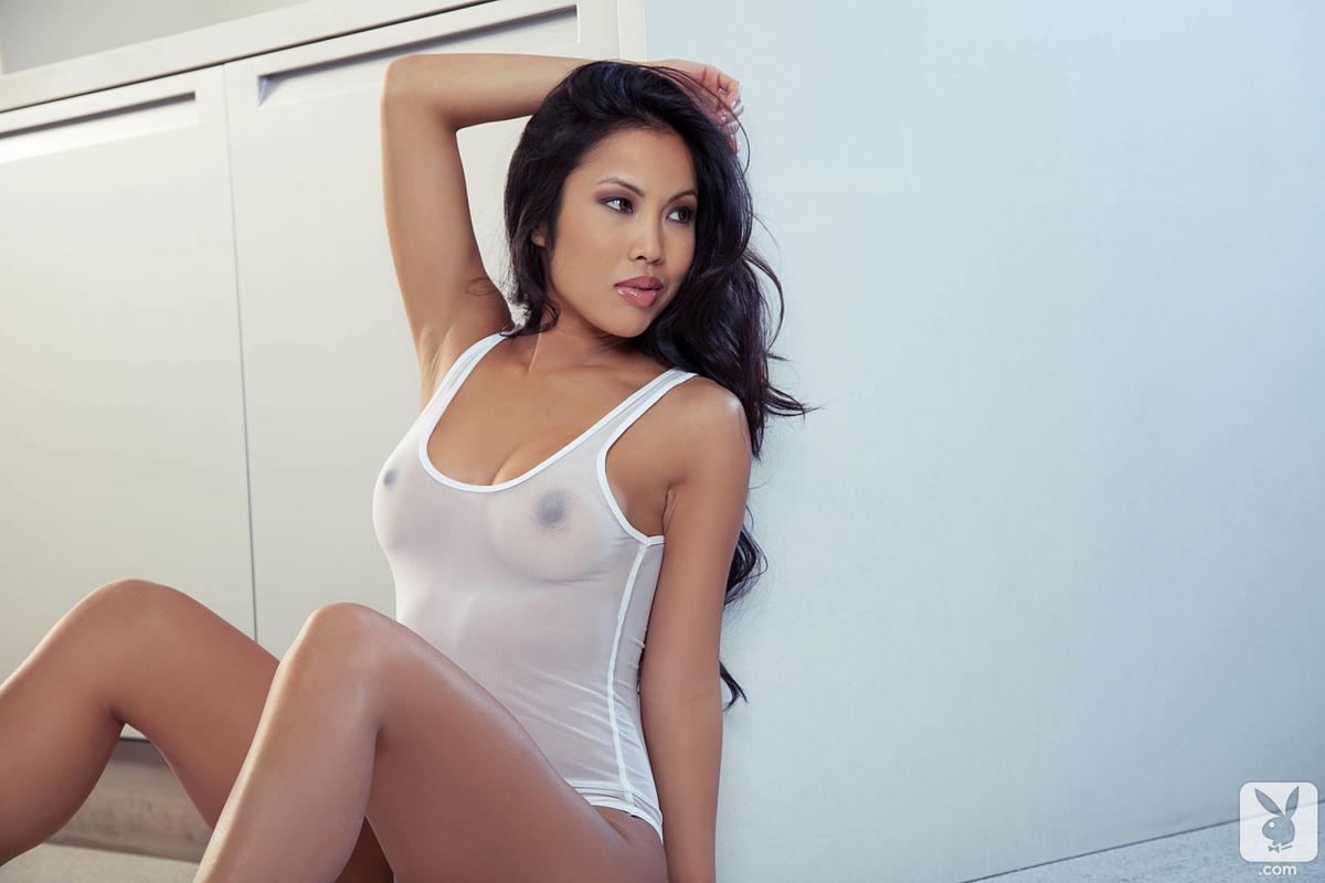 Amateur sex photos in s, free human sperm