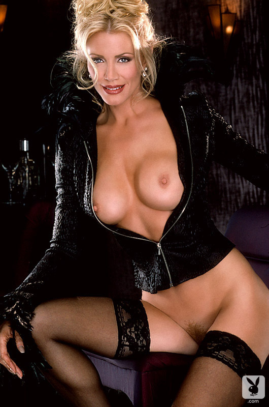 Shannon tweed s nude, senior female in the nude