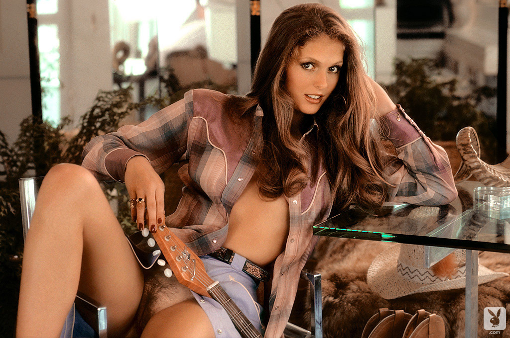 hony-tonk-girls-porn-chocolate-woman-nude