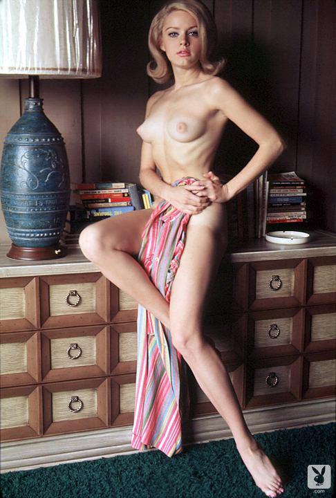 Anne randall nude video