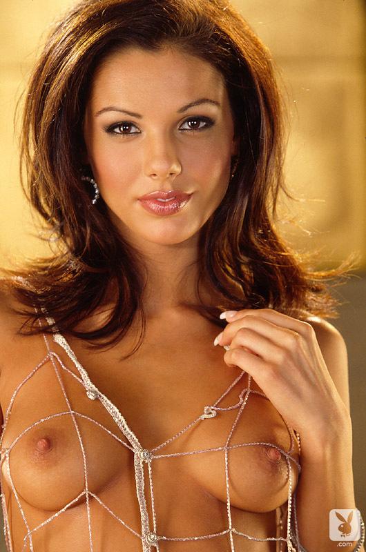 Carmella decesare pussy nude, sex mother son true