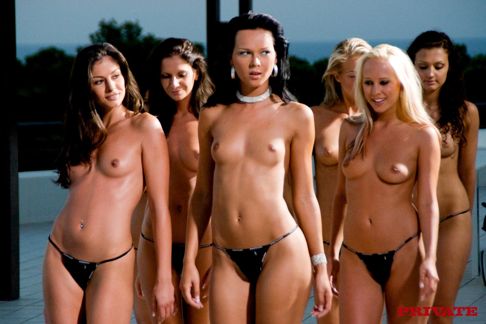 picture-ibiza-nude-hardcore