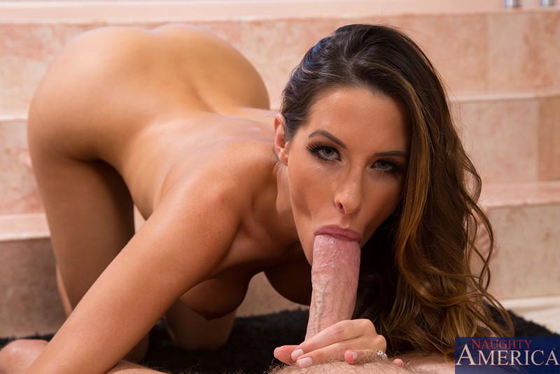 Kane nude christie Christie Kane