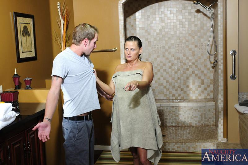 Massages Sex Macon