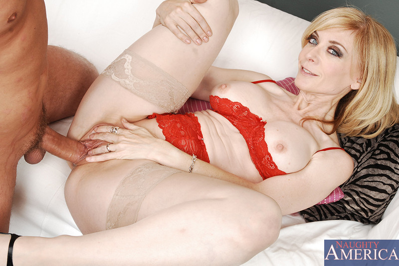 Nina hartley having xxx sex