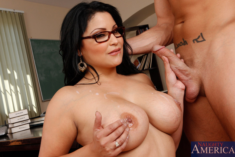 teacer-sex-american-nude-sex-pornhub-hot-tight-fuck