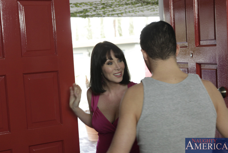 milf-has-sex-with-sons-friend