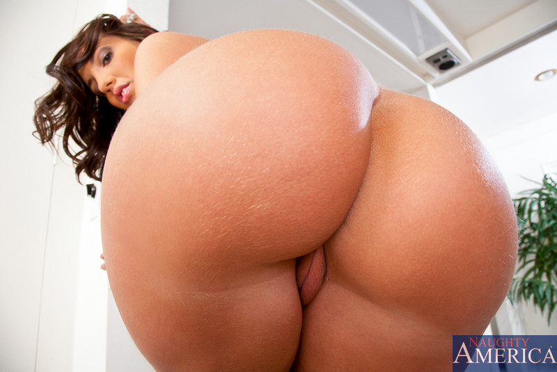 Kelly divine big ass порно