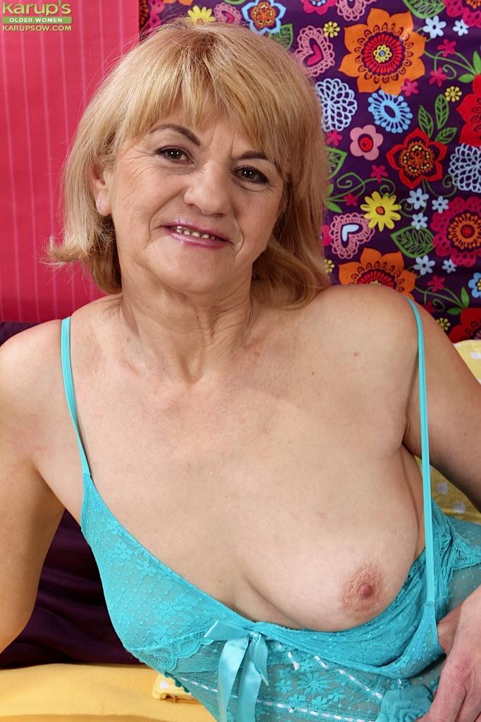 Dildos for granny agarwal nude