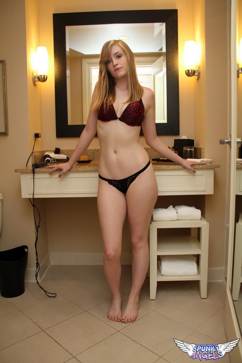 Free tgp amatuer nude