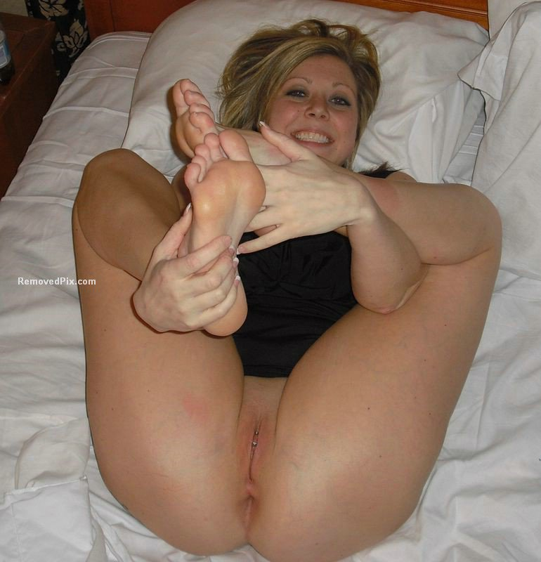 Ex girlfriend cell pic pussy galleries 82