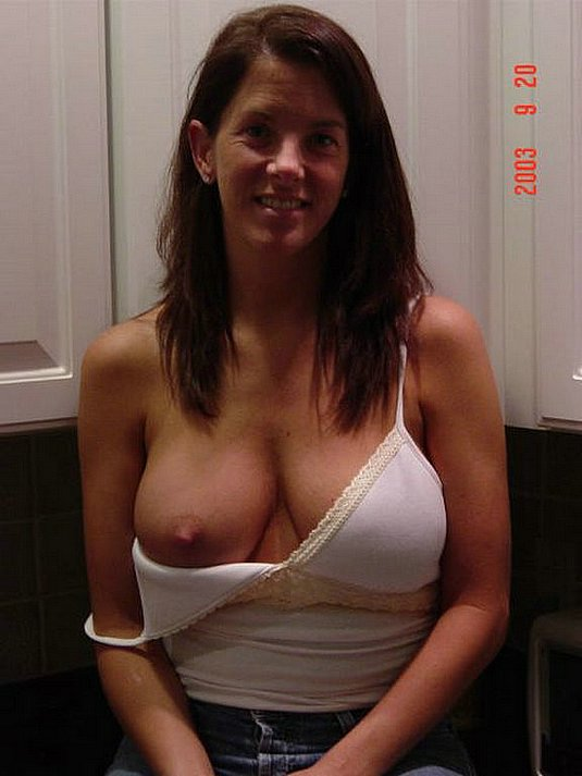 naked-wome-naked-amtuer-moms