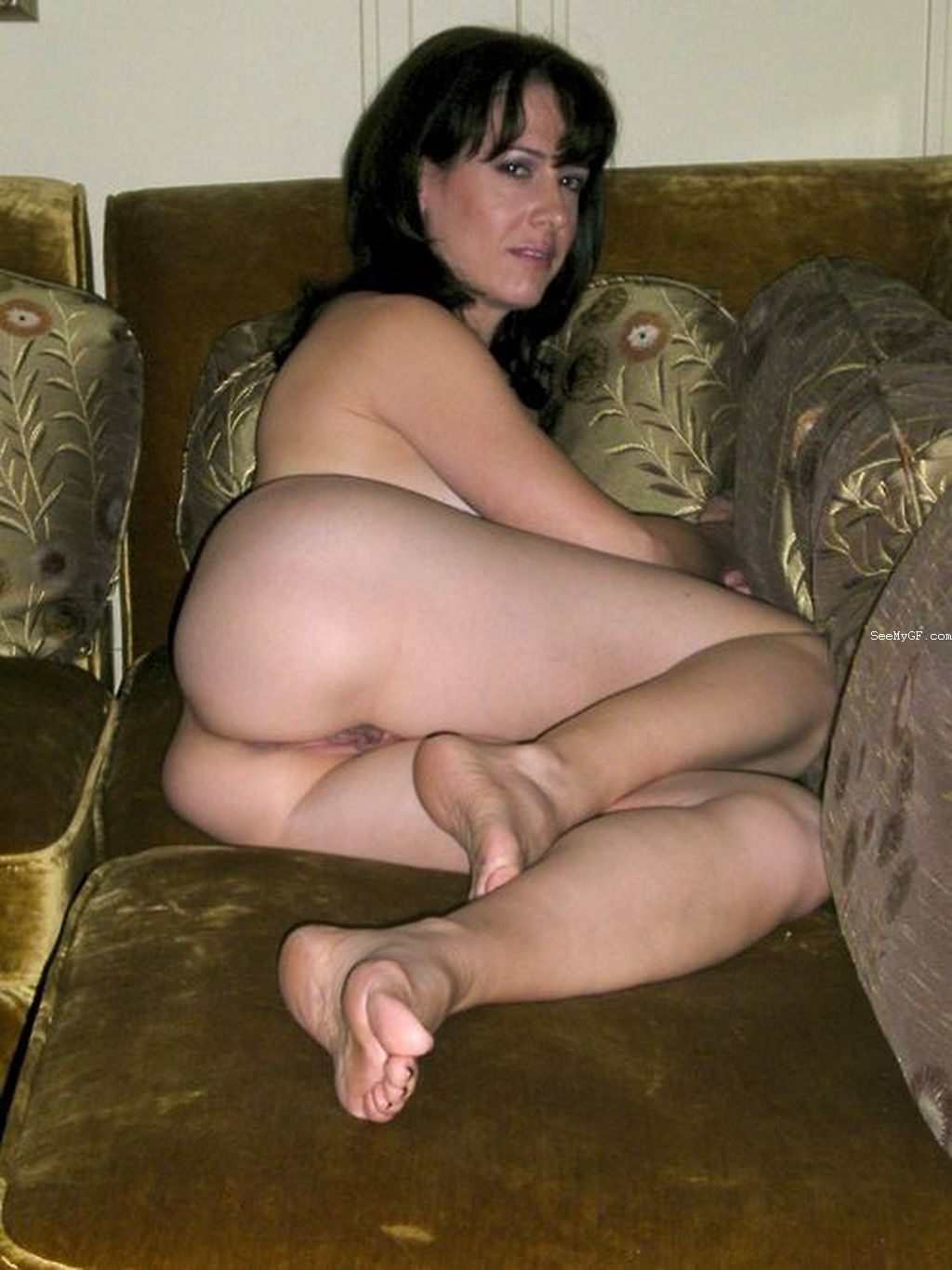 see my gf nude