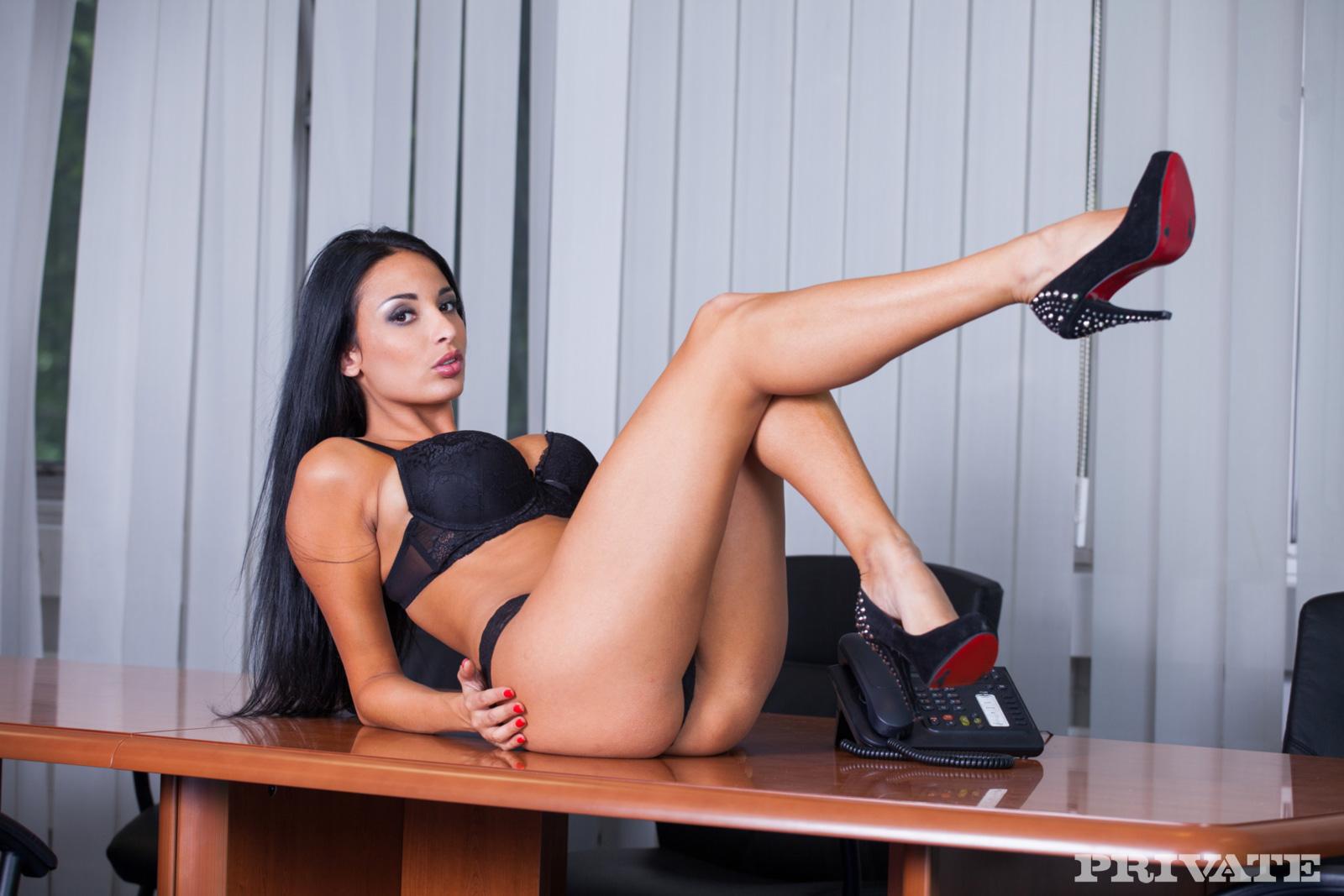 orgasm-slut-porn-free-latinas-big-butt-porn
