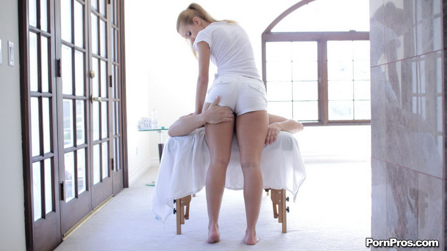 Jillian Janson Dp Porn