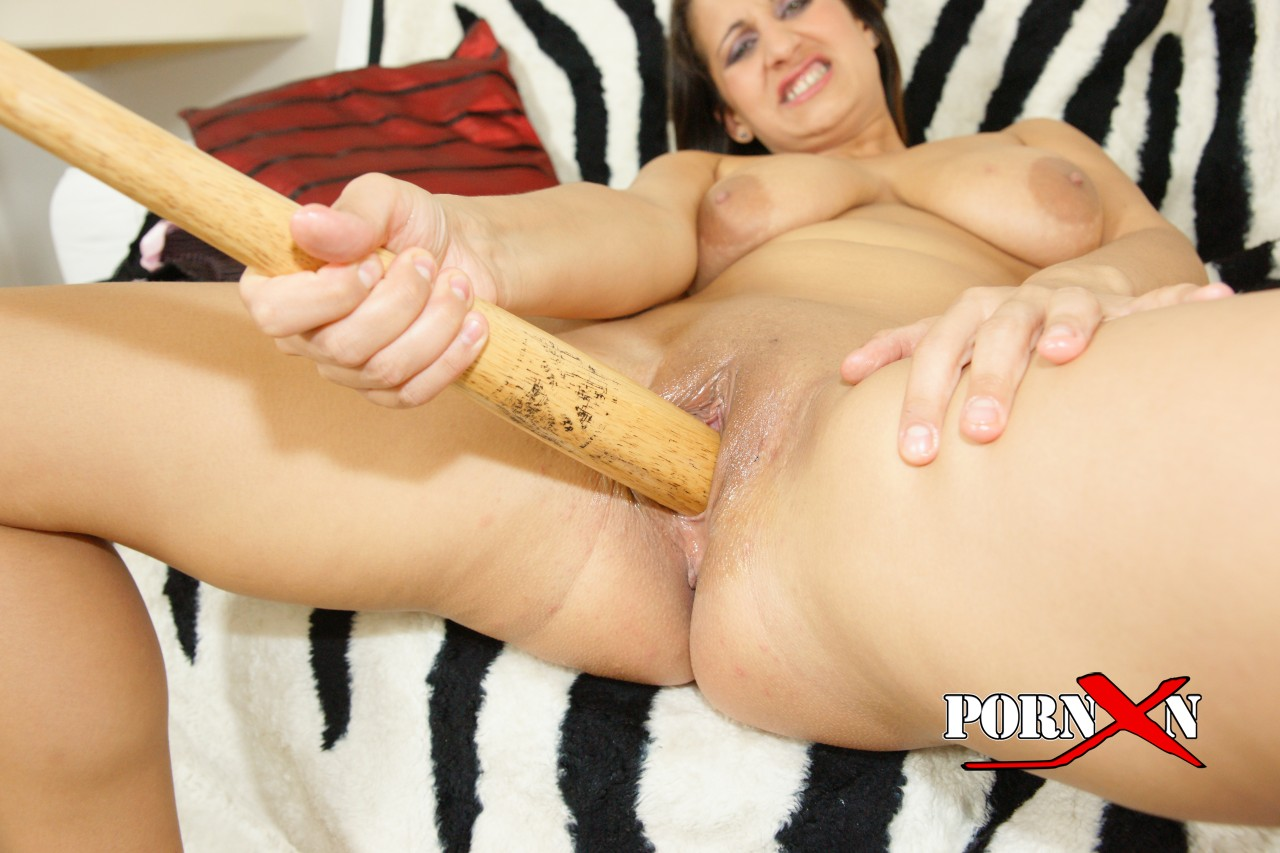 foot fetish porn zakline - big natural tits and a fist up my pussy