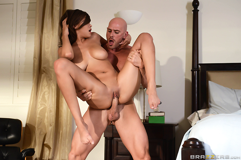 Sister in law fucked hard