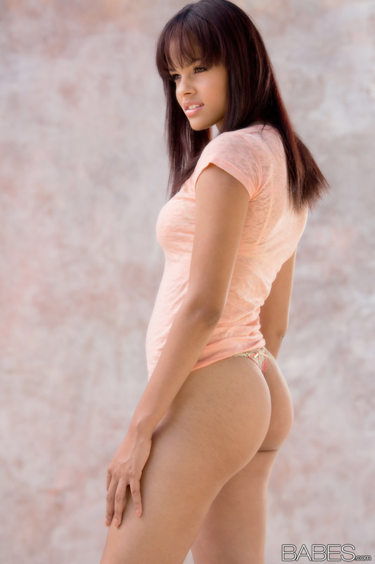 Set Margarita Salazar Firstanalquest