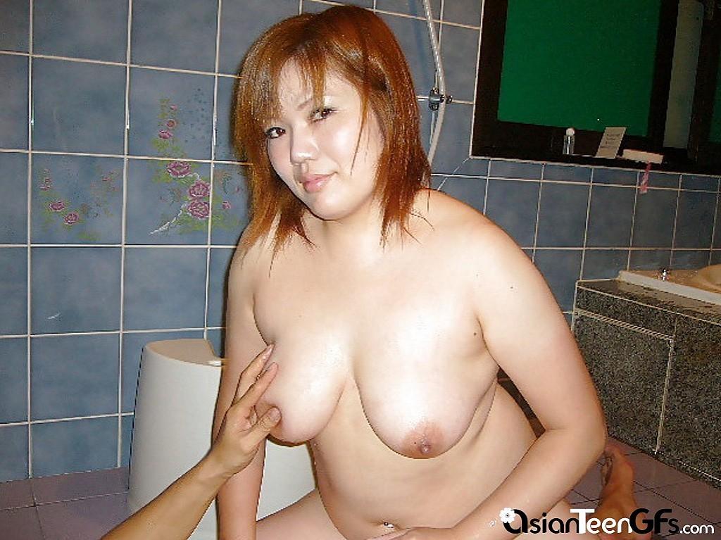 Horny bbw girls