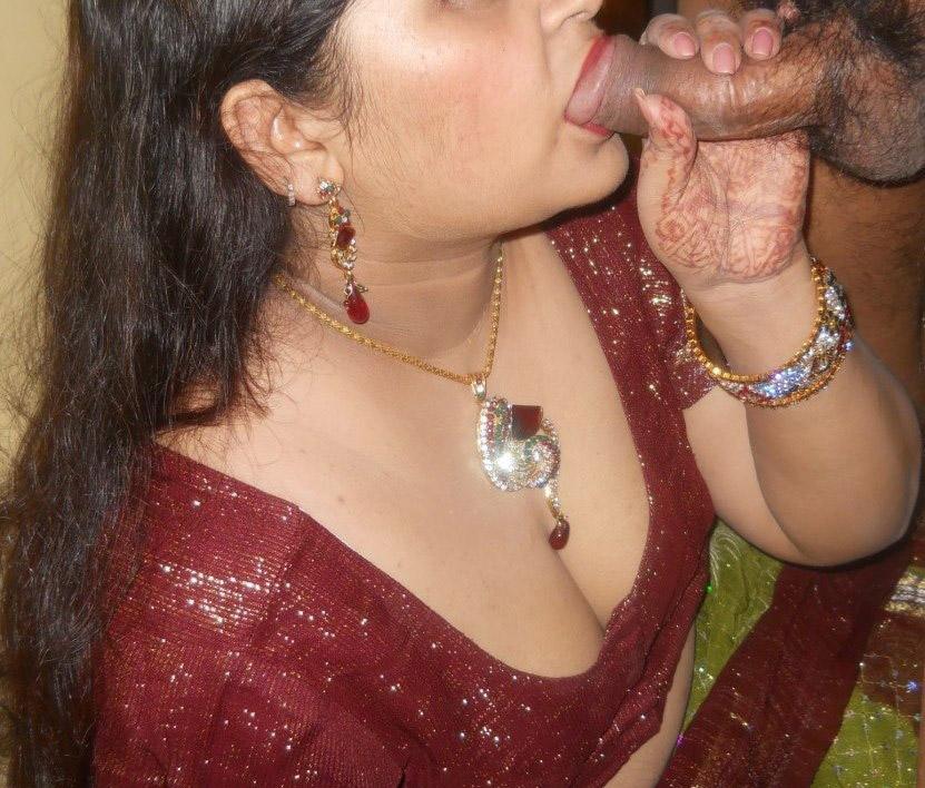 indian married women sex