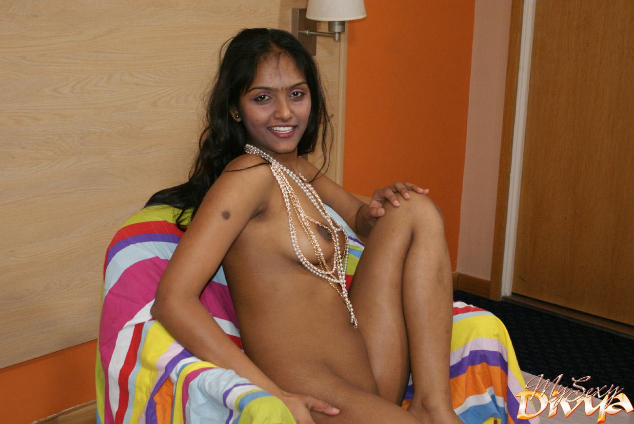 Nude pussy my sexy divya com — 6