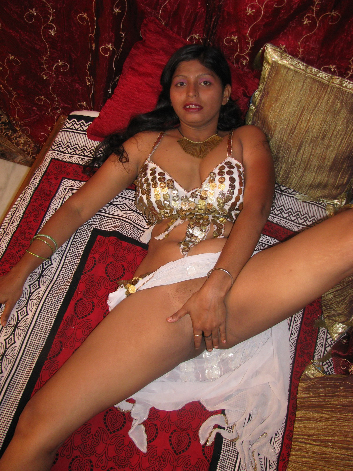 Time indian sex nude