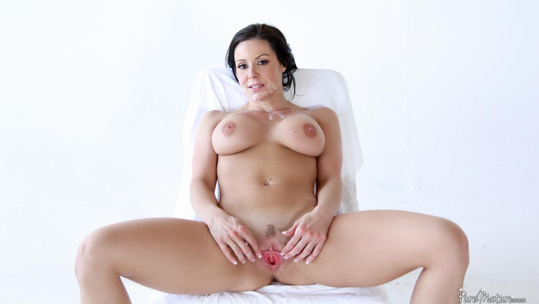 Kendra Lust Free Porn Videos
