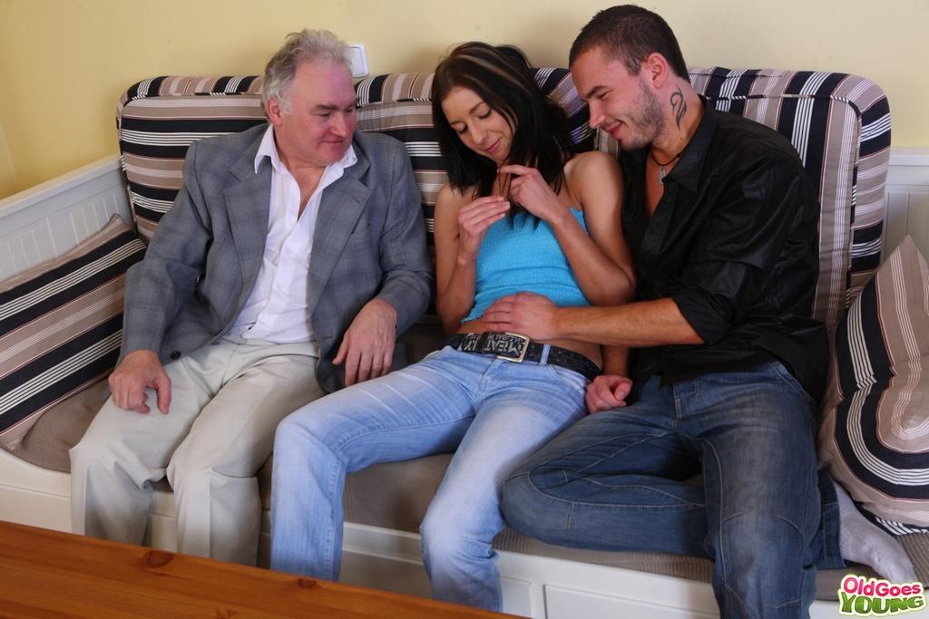 sex-joy-young-porn-sharing-montaina-nude-latina