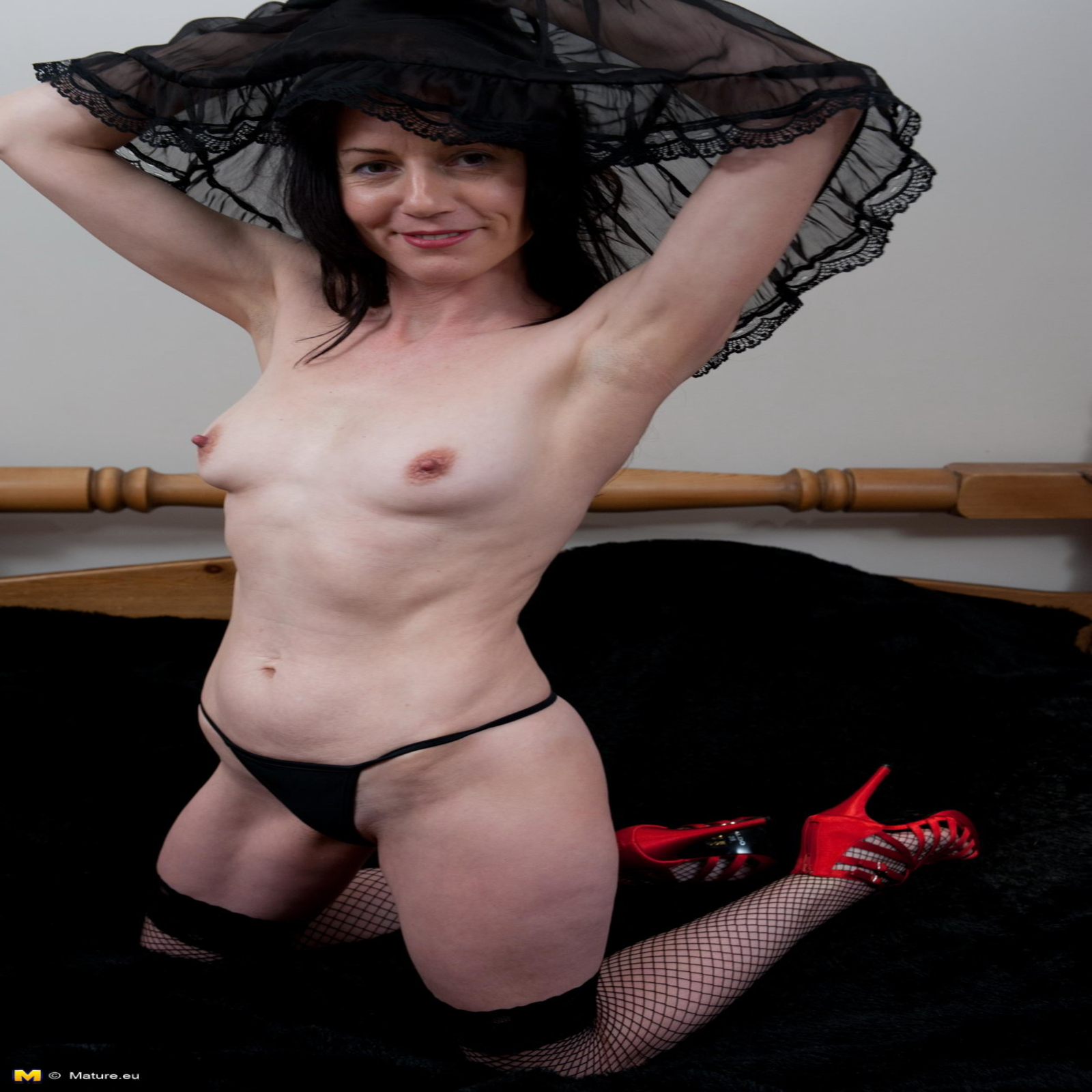 Masturbation cumshot webcam and Gay