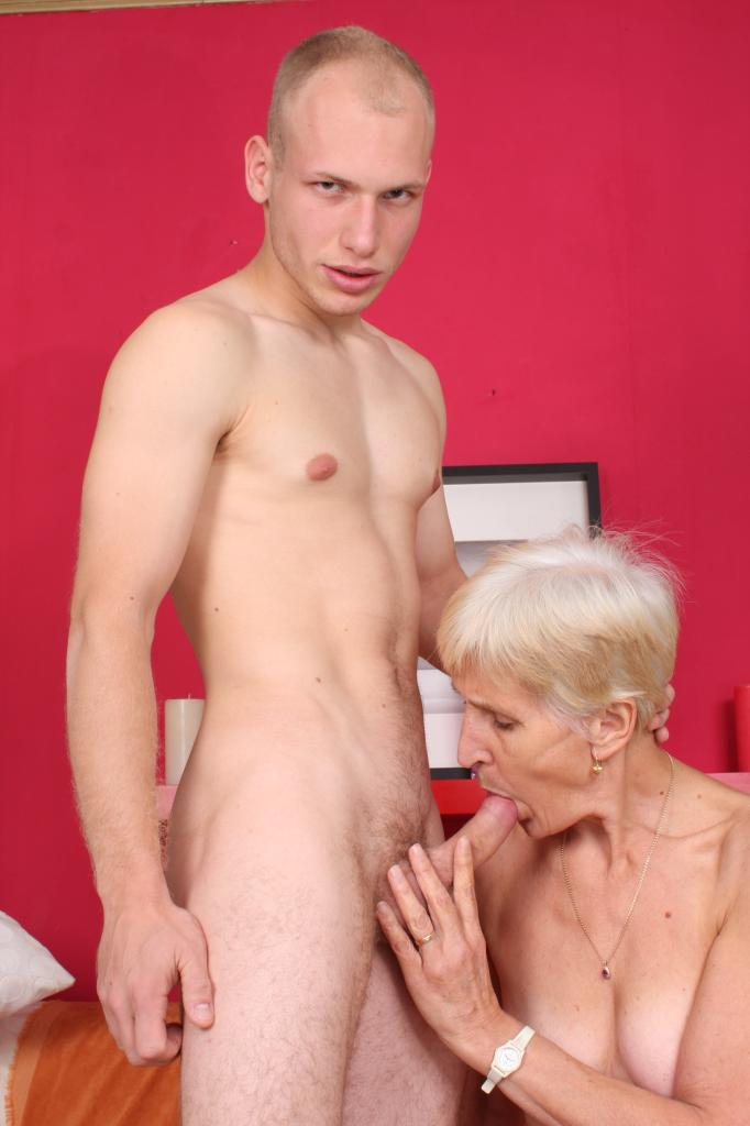 Irene cum fiesta porn - Granny irene wraps her wrinkled mouth around a cock  and gets
