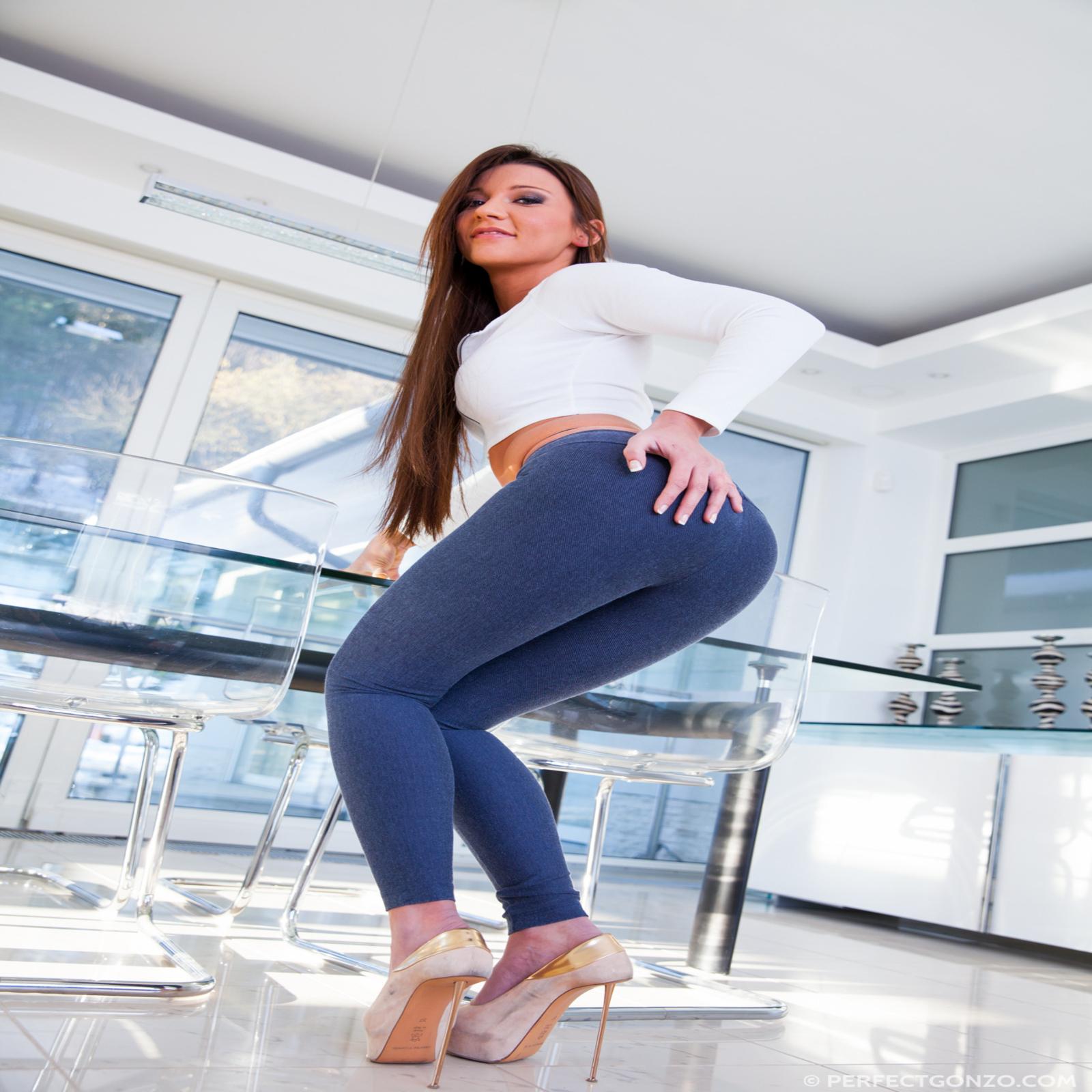 Julie yuliana sex vids big boobs