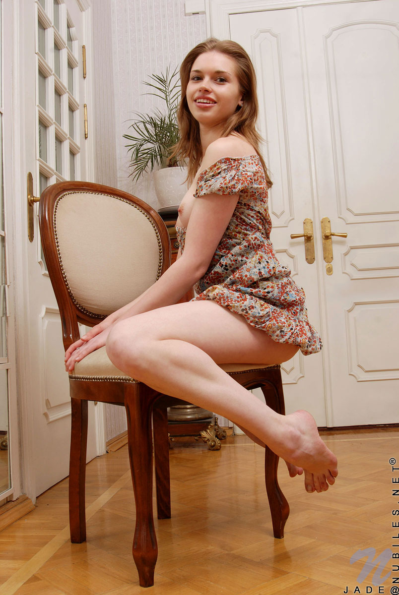 Free adult photo classifieds