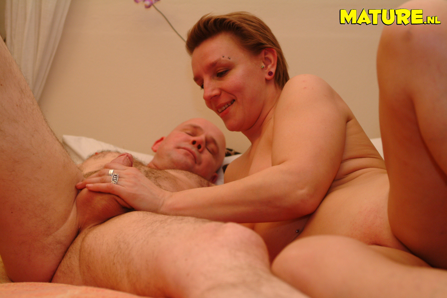 Pictures couples having great sex — 15