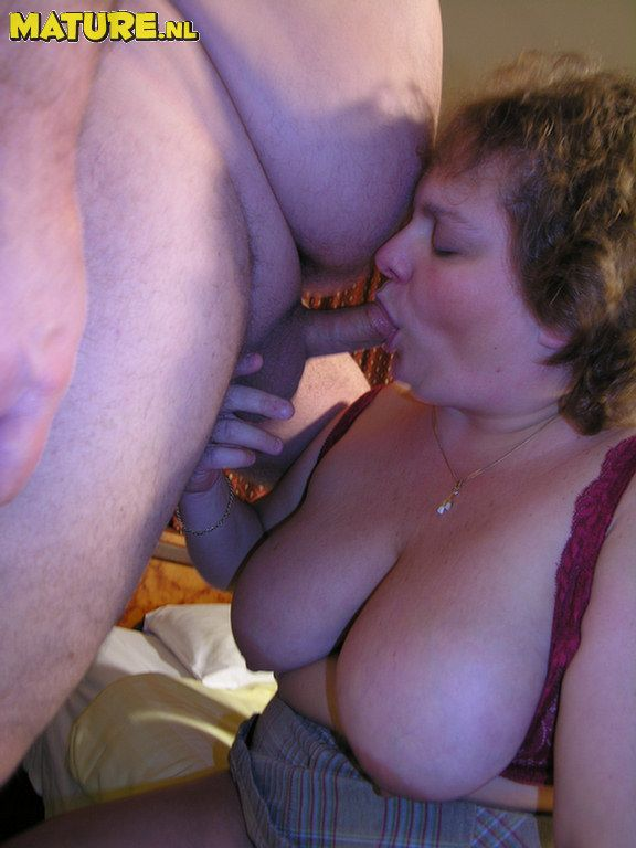 Chubby couple fucking gallery mature