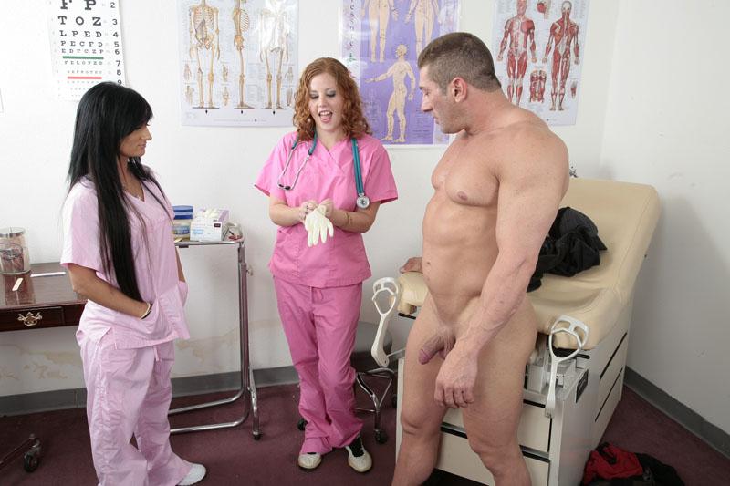 u-urologa-porno-foto